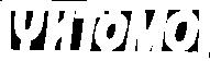 chytomo-logo
