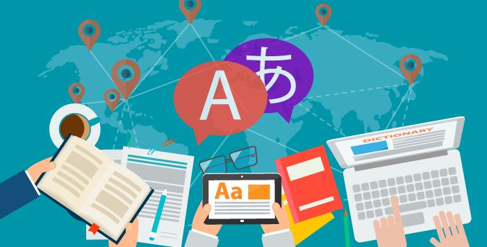 З 2021-го року зросте мінімальна ставка за переклад