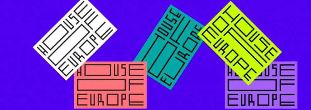 Програма House of Europe відкрила останній конкурс грантів на переклади