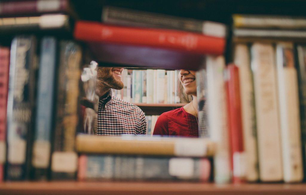 З 2013-го до 2020-го року кількість перекладених за кордоном українських книжок зросла втричі