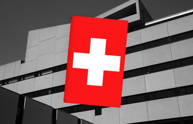 Відомі в Швейцарії, незнайомі в Україні: 7 неперекладених бестселерів