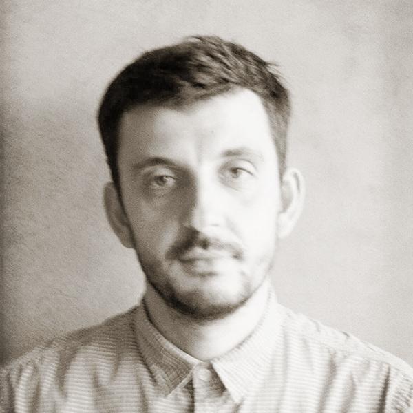 Станіслав Мензелевський