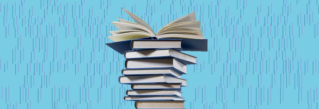 В Україні визначили 100 знакових романів і повістей