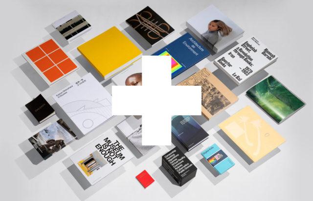 Свято форми: найкрасивіші книжки Швейцарії