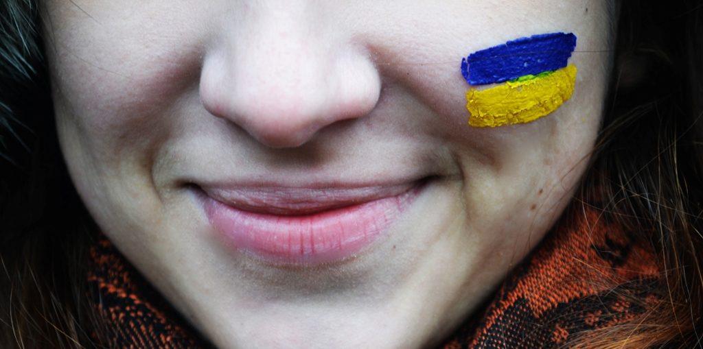 Уряд схвалив концепцію програми розвитку і функціонування української мови