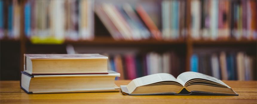 У США продажі книгарень у 2020 році зменшилися на 28%