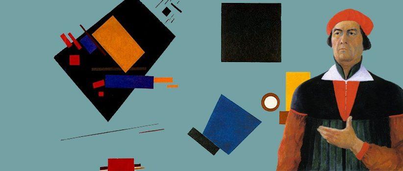 Між мемуарами й путівниками: що з новинок читати про українське мистецтво