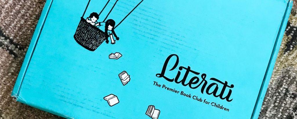 У США книжковий стартап Literati зібрав $52 млн інвестицій