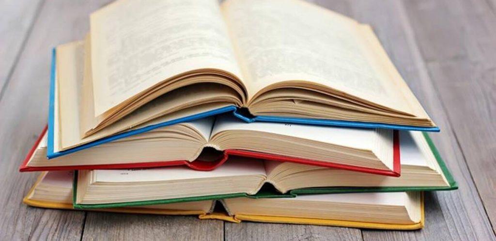 В Україні з'явилося нове видавництво «Літера V»