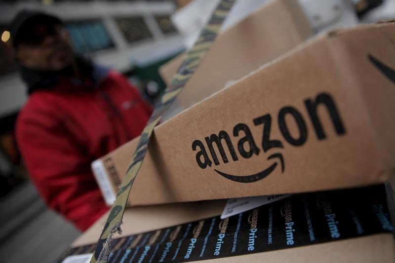 Amazon не продаватиме книжки, у яких ідентичність ЛГБТК+ подається як психічне захворювання