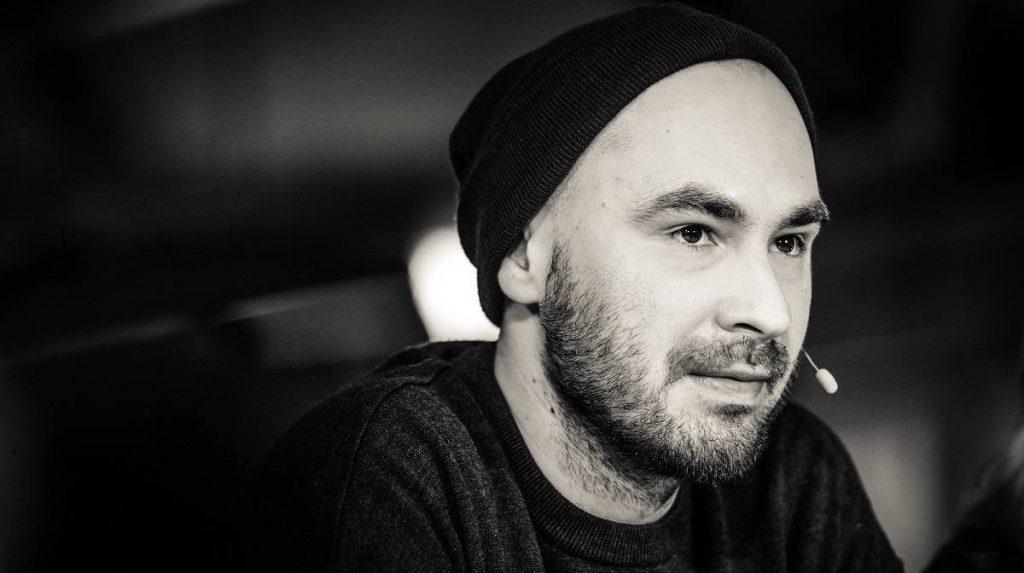 Польському письменнику може загрожувати до 3-х років в'язниці за образу президента у фейсбуці