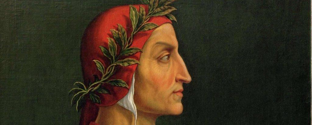 Італійські та німецькі літератори посперечалися, хто важливіший – Шекспір чи Данте
