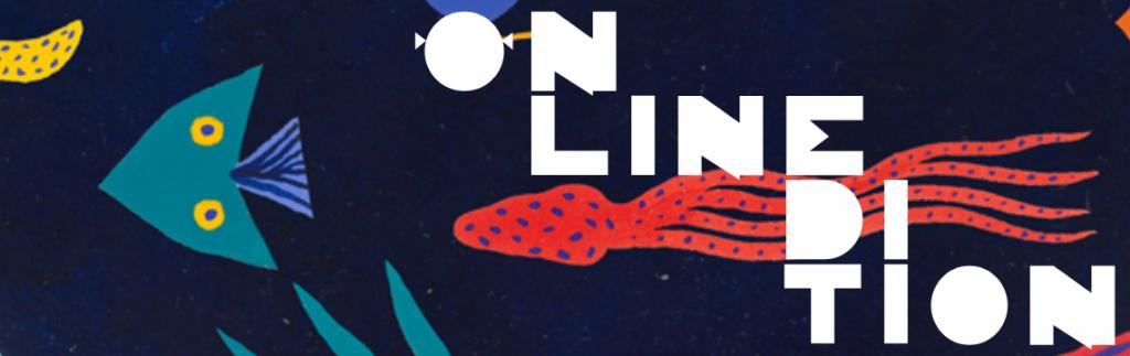 Болонська виставка дитячих книжок 2021 переходить в онлайн
