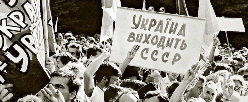 Портал LitHub рекомендує 10 українських книжок, які варто прочитати англійською