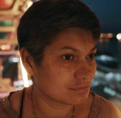 Стрічка Ірини Цілик отримала нагороду на кінофестивалі в Сіетлі