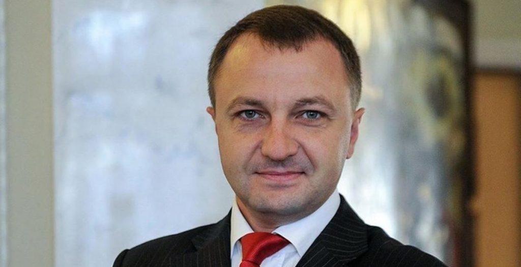 В Україні зафіксували понад 1100 звернень щодо порушення мовного законодавства