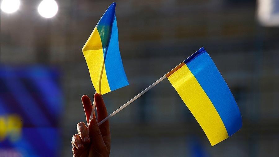 З 16 липня не менше половини книжок у книгарнях мають бути українською мовою