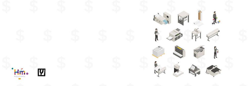 Які зарплати у видавничому бізнесі? – Читомо й Happy Monday презентували дослідження