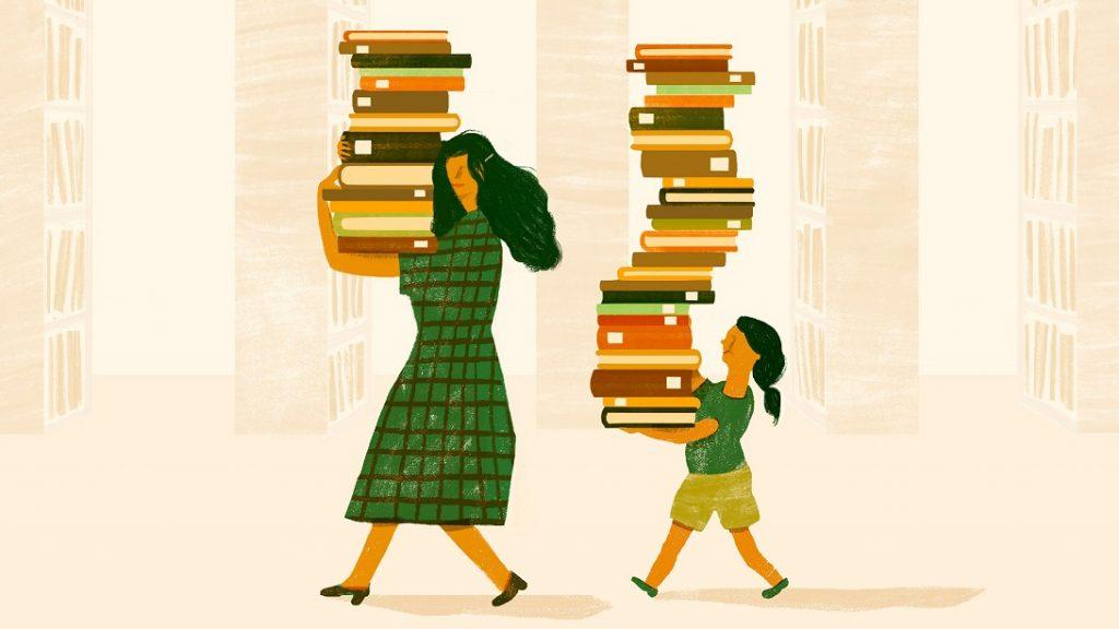 617 українських бібліотек цьогоріч отримають поповнення фондів
