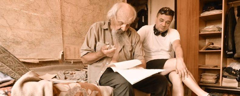 До друку готують дві збірки поетів «Витісненого покоління»
