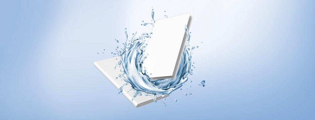 Мисли глобально, дій локально: книжки, що порушують проблеми забруднення водойм