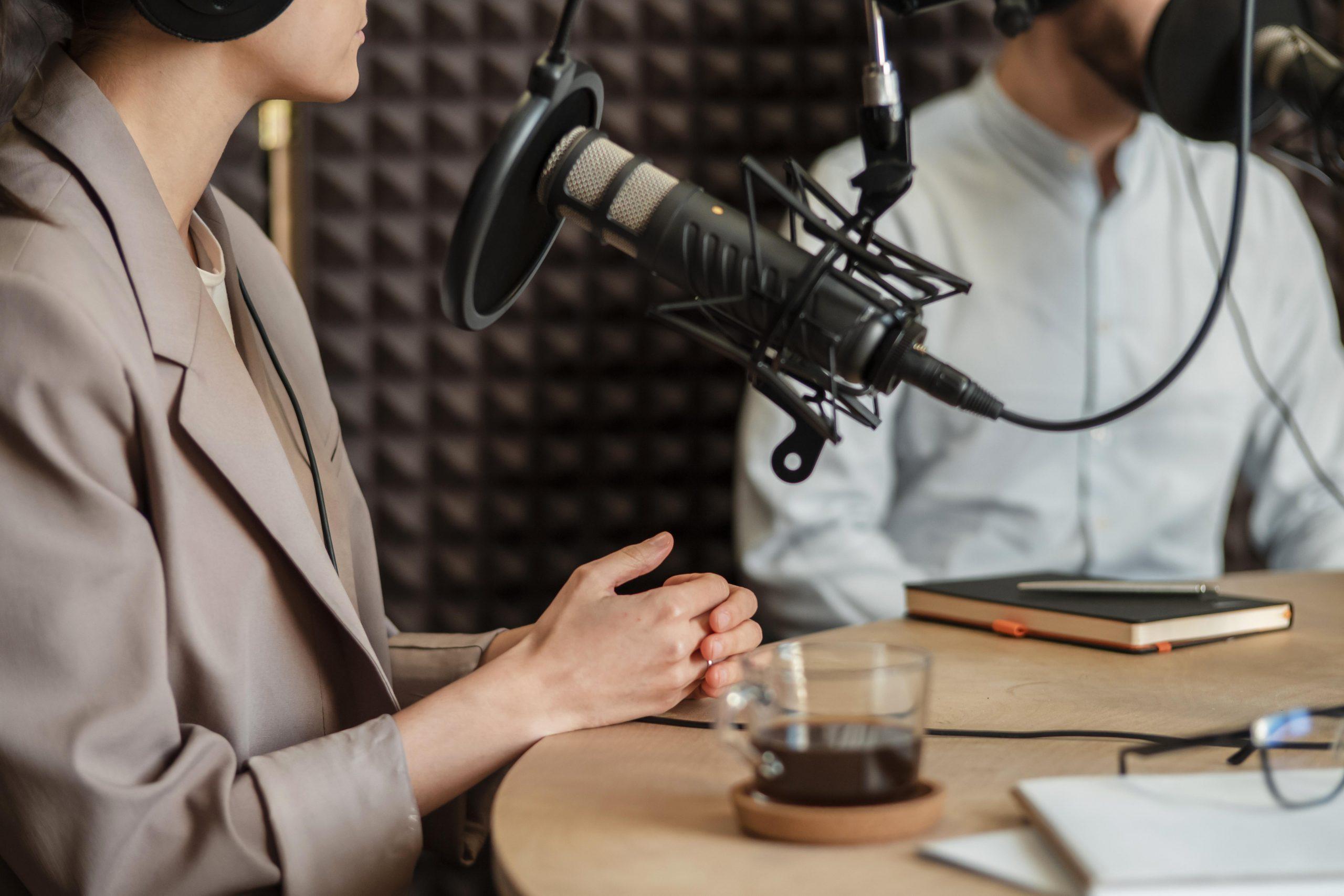 Радіопроєкт