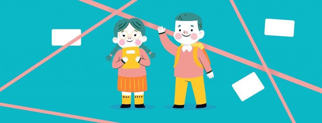 Що ми рекомендуємо придбати дітям на Book Forum